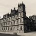 Downton Abbey by oliyh - facebook.com/oliverhinephotography