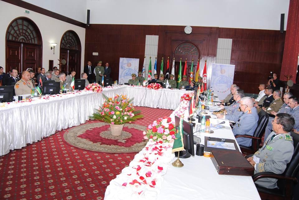 الجزائر : صلاحيات نائب وزير الدفاع الوطني - صفحة 5 30148457064_2d3f1bcf59_o