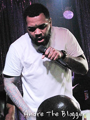 Kevin Gates (8 of 20)