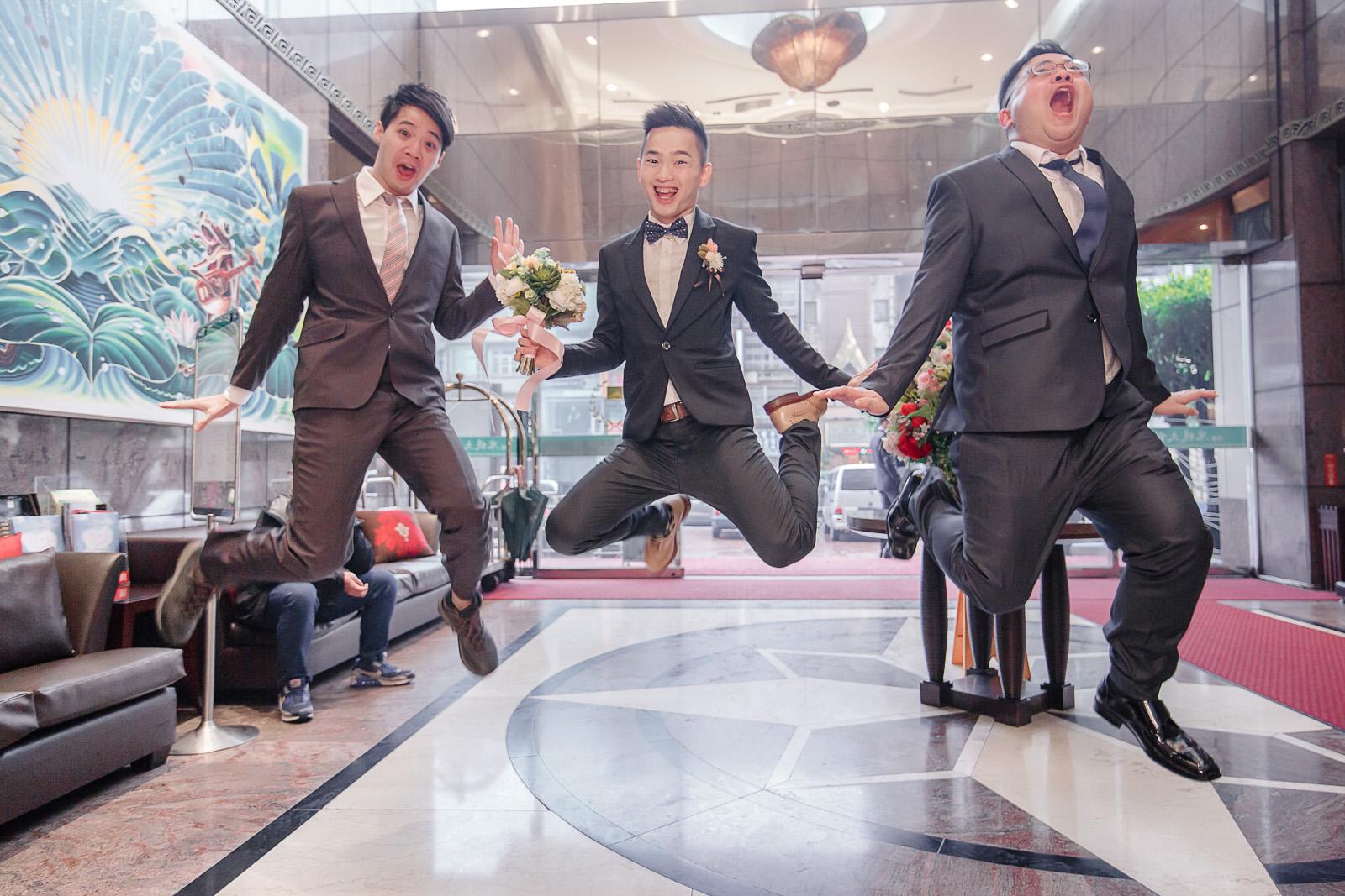 高雄圓山飯店,婚禮攝影,婚攝,高雄婚攝,優質婚攝推薦,Jen&Ethan-111