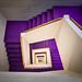 Zen Stairs by marco ferrarin