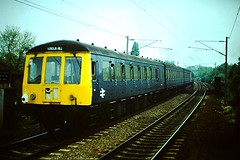 Class 125