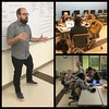 Social video class pitches ideas to ProPublica