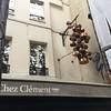 20161025 - balade à Paris ,Notre Dame et à Montparnasse
