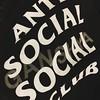 #antisocialsocialclub
