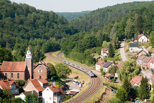 TER 830906 à Frohmuhl