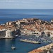A Postcard from Dubrovnik by Rolandito.
