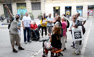 LeyendasBarcelona-JoanAmades_lazzum_imagen24