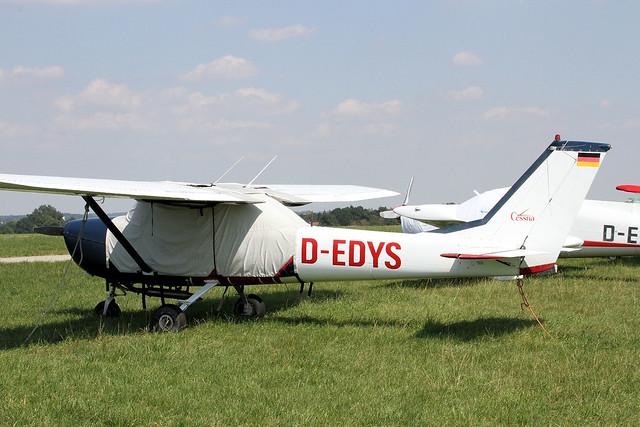 D-EDYS