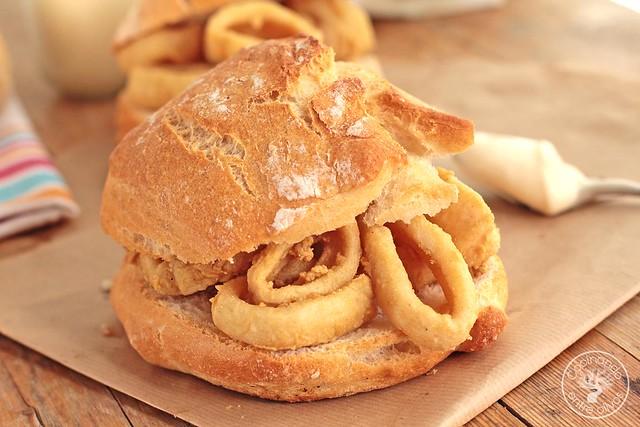 Bocadillo de calamares www.cocinandoentreolivos.com (13)