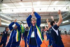 WSC2015_Osoc_Brazil_FG_2075