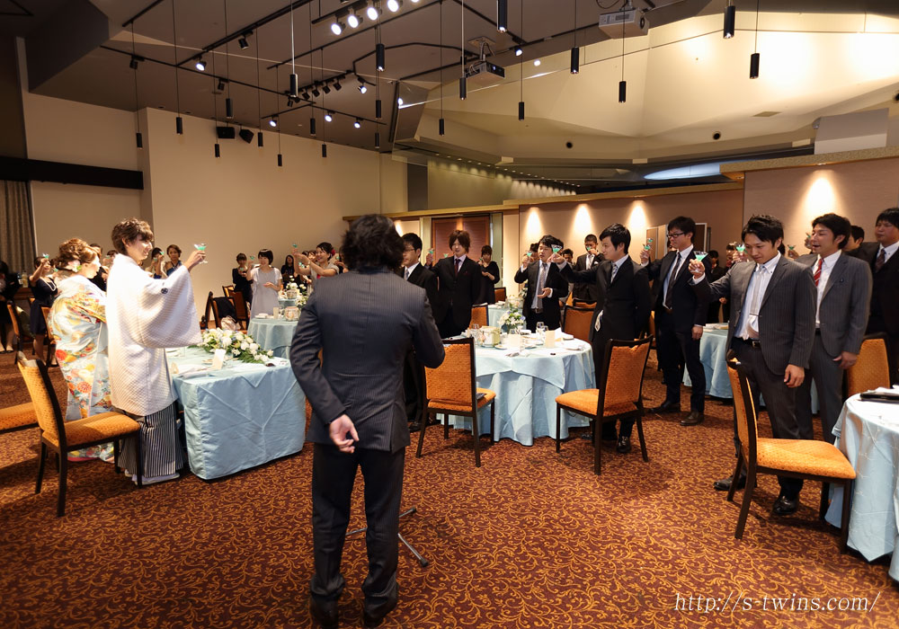 15aug29wedding_igarashitei_yui07