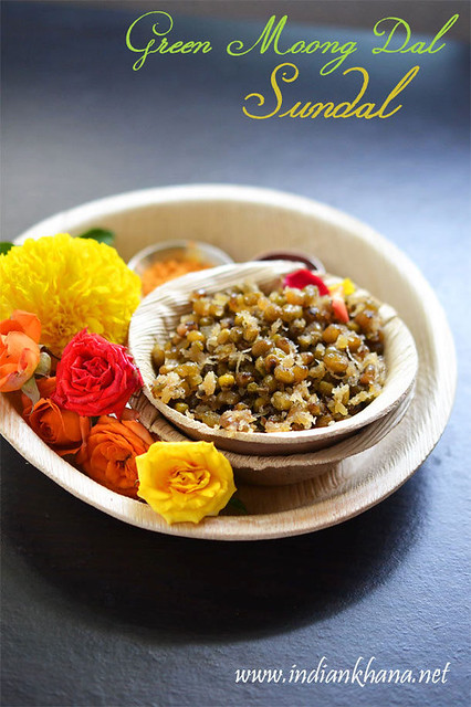 Navratri-Vrat-recipes