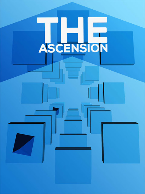 Download Free Game The Ascension Hack (All Versions) Unlimited coins,No Adds 100% Working and Tested for IOS and Android