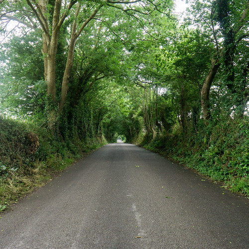 Ireland-058