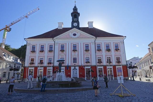ESTONIA 7