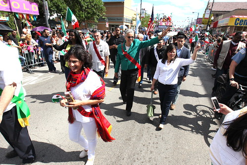 2015 Mexican Independence 26 (60)