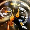 #seiko #watch #watchesofinstagram #watchaddict #watchthisordie #watchmania