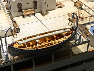 boats 135 (1)