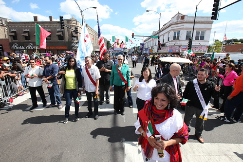 2015 Mexican Independence 26 (45)