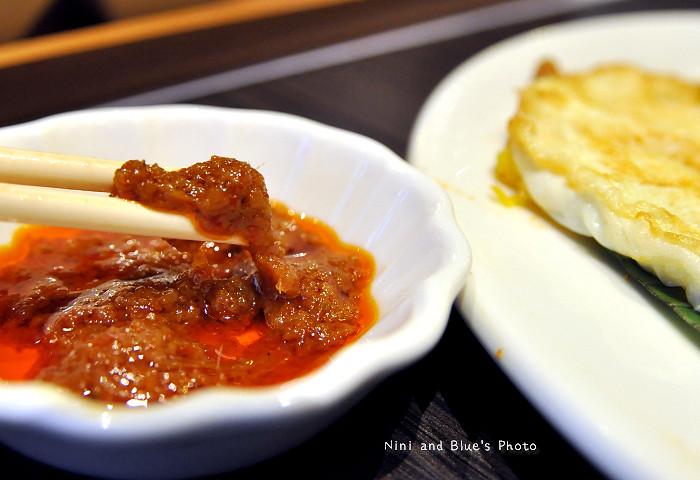 21247738341 e7a6ff3ed9 b - 【熱血採訪】大馬時代,台中中科商圈的馬來西亞異國料理