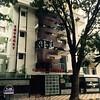grandsavourysuites.com - luxury hotel in Bangalore