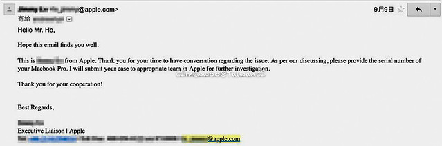 email_from_apple
