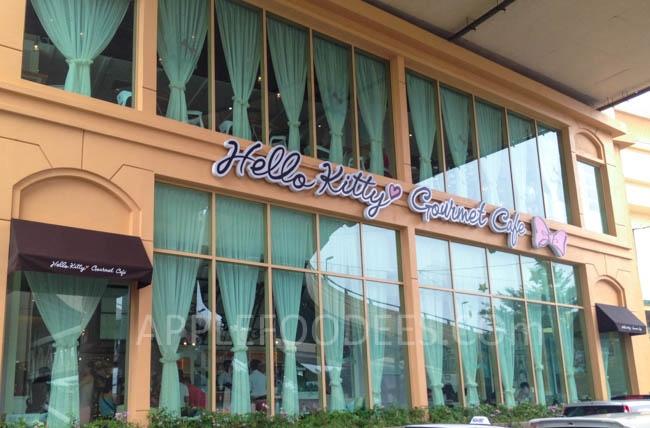 hello-kitty-Malaysia