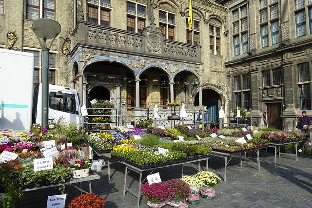 luxemburgh 2