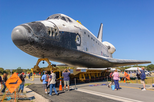 Fri, 11/02/2012 - 14:29 - Space Shuttle Atlantis - November 02, 2012 2:29:24 PM - , (28.5135,-80.6745)