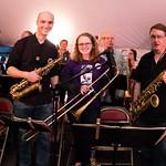 COTA Festival Orchestra BW 059