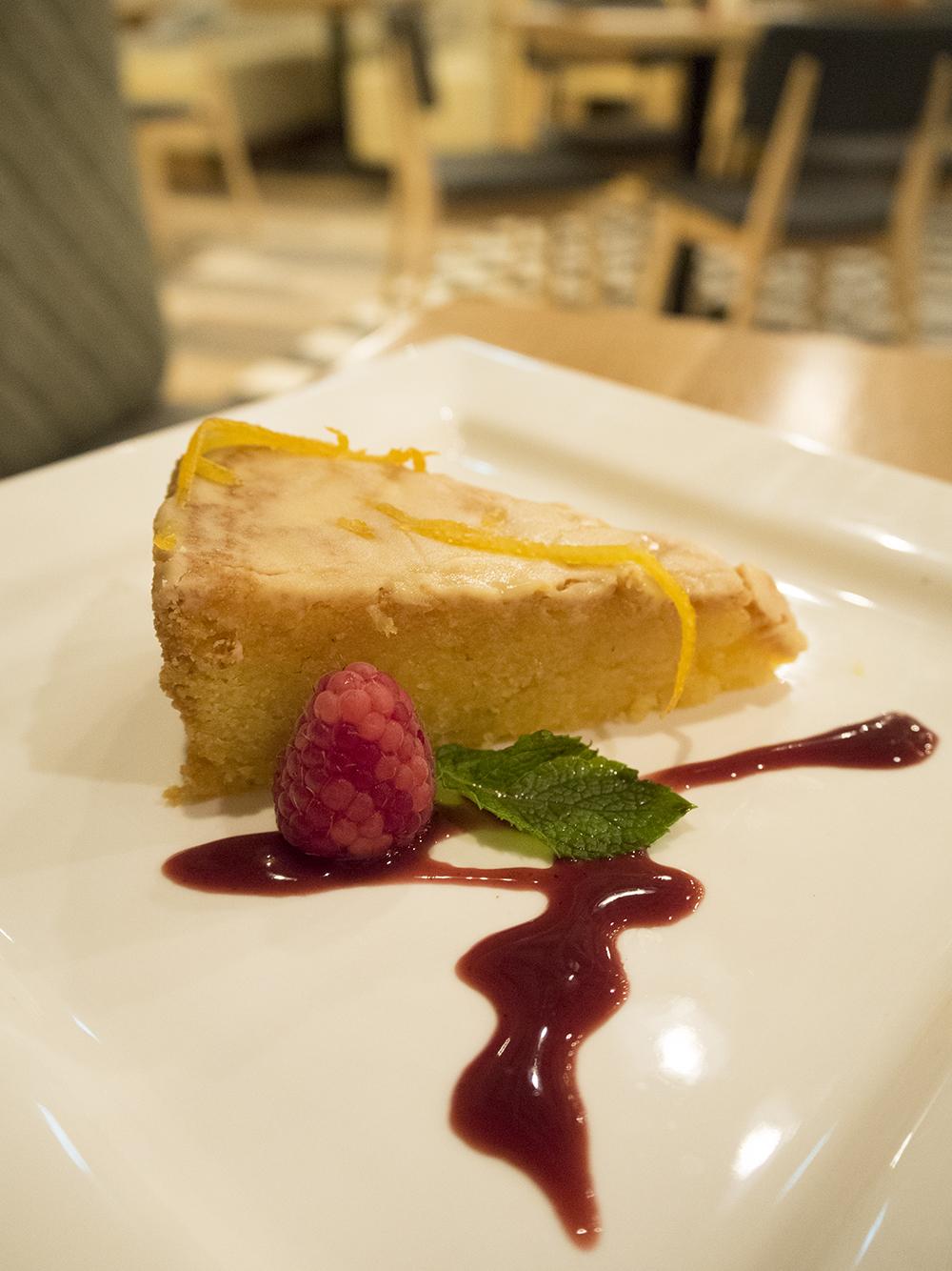 blood-orange-polenta-cake-prezzo-manchester