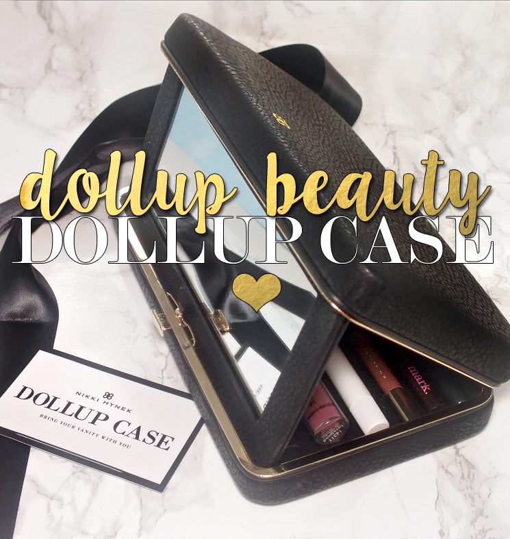 dollup beauty dollup case black (7)