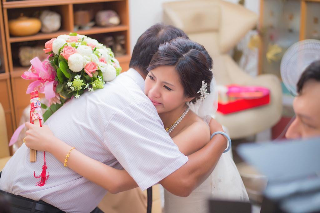 20150726維多利亞酒店婚禮記錄 (611)