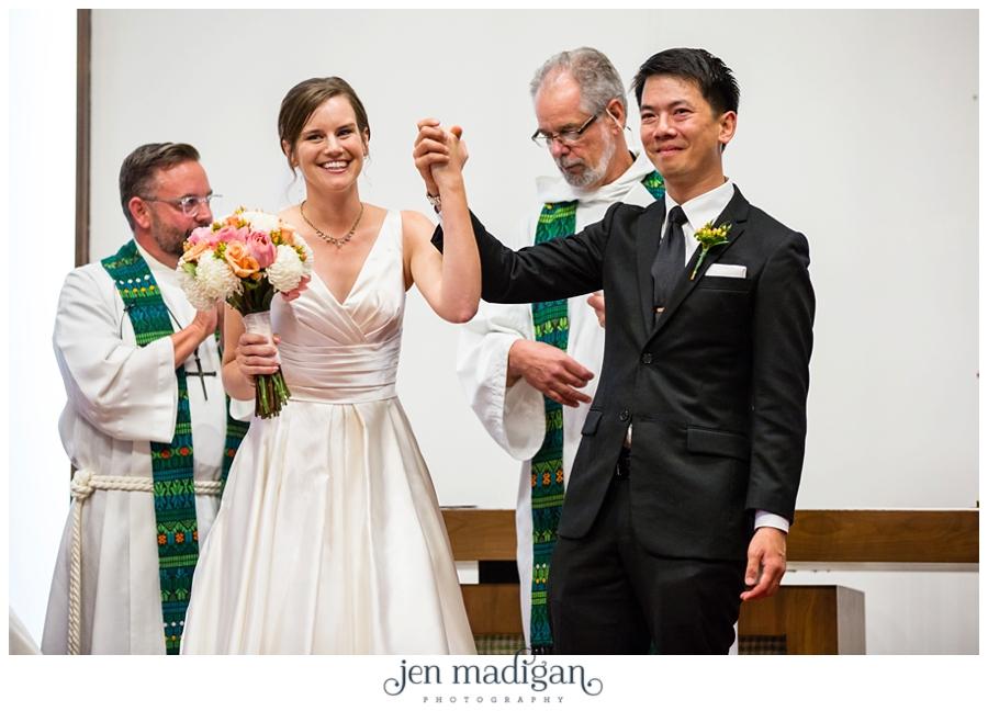 tia-berg-ceremony-136