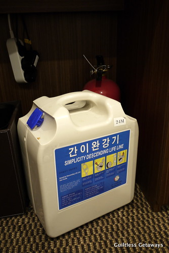 busan-business-hotel.jpg