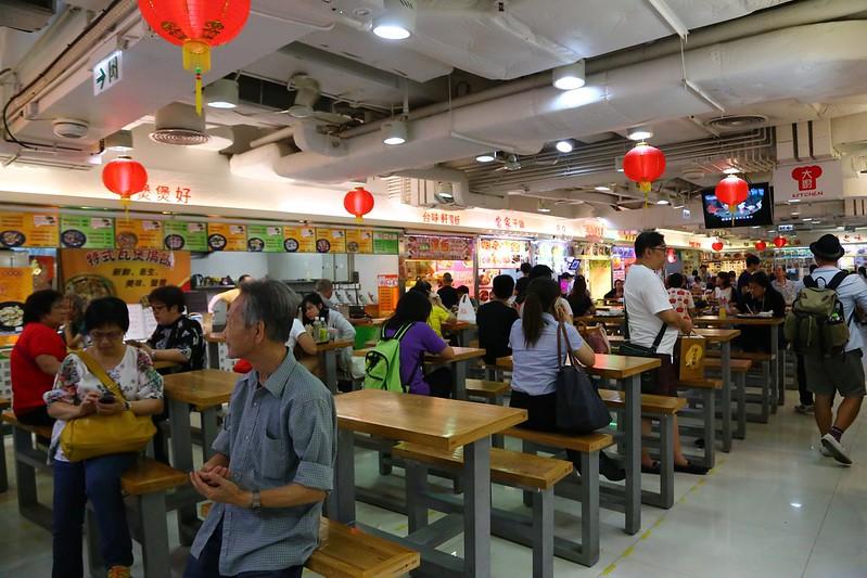 香港_3318