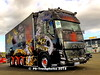 TRAILER-TRUCKING-FESTIVAL Nordic-Trophy_2015 PS-Truckphotos 2132 by PS-Truckphotos