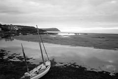 Newport (Pembrokeshire)