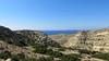 Kreta 2015 125