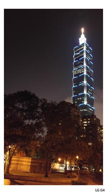 2015 旗艦智慧手機相機實拍 PK (1) – 機種 6s/6s Plus / G4 / Note 5 / Z5 @3C 達人廖阿輝
