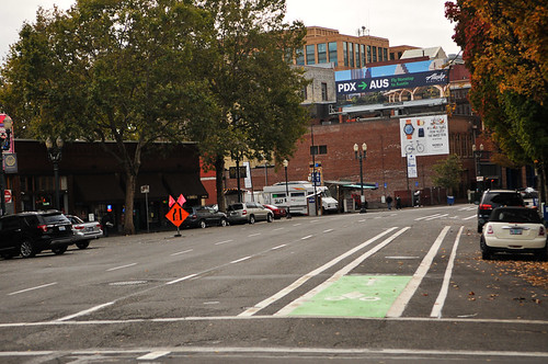 New bike lane on 3rd Ave-15.jpg