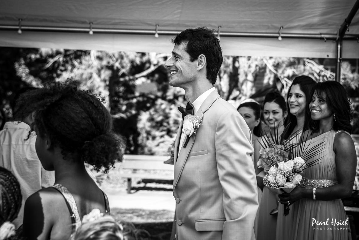 PearlHsieh_Tatiane Wedding203