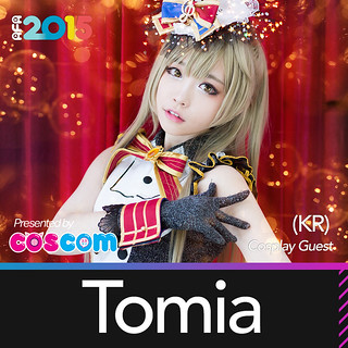 AFA15_Guest_Cosplayer_Tomia