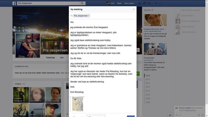 pia jespersen facebook