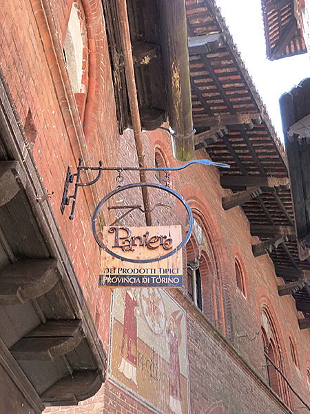 borgo medievale 3