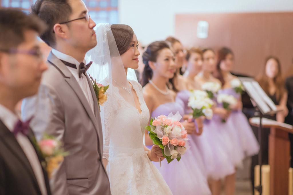 20150621喜來登婚禮記錄 (198)