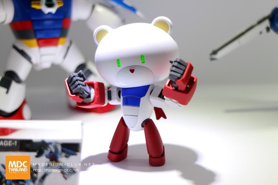 Gunpla-Expo-TH2015-108