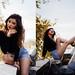 Marina G@Model-Union