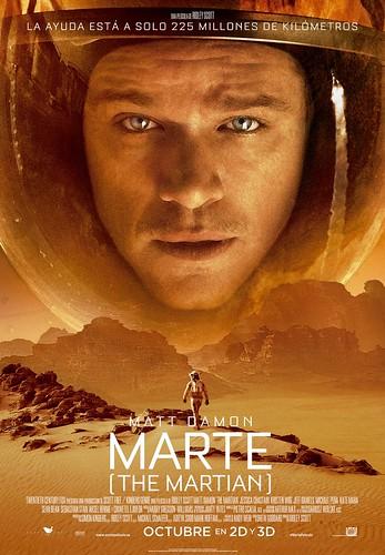 Marte-The-Martian_Poster